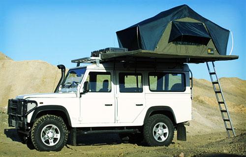 Legi 243 N Land Rover Colombia Ver Tema Venta Alquiler
