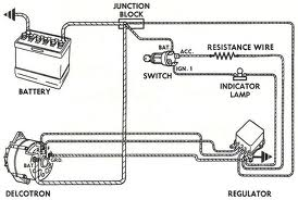 1965 Mg Midget Wiring Diagram furthermore Viewtopic besides Alternator Advice 40187 moreover Viewtopic together with 1967 1972 Chevrolet Truck V8 Engine. on tachometer wiring diagrams for 1979 mgb