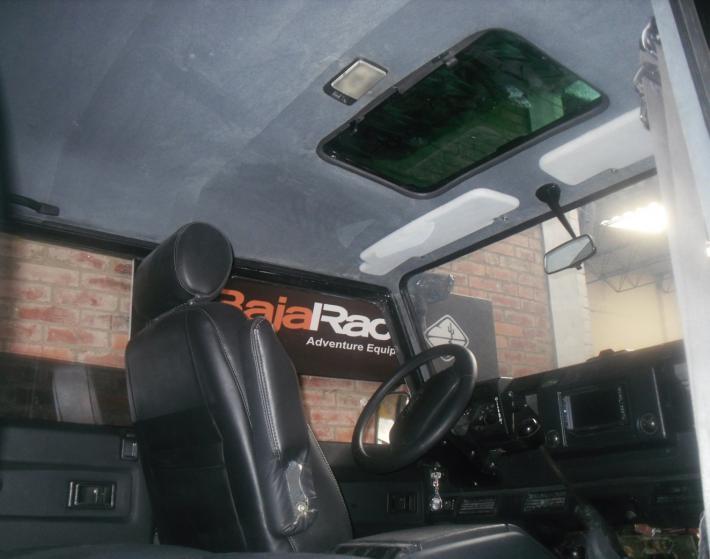 Legi 243 N Land Rover Colombia Ver Tema Neo Legionario